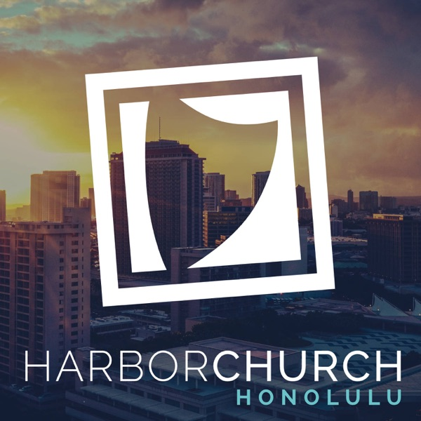 Harbor Church Honolulu