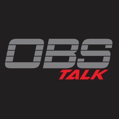 OBS Talk:Ronnie Wetch