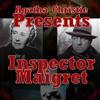 Adventures of Inspector Maigret artwork