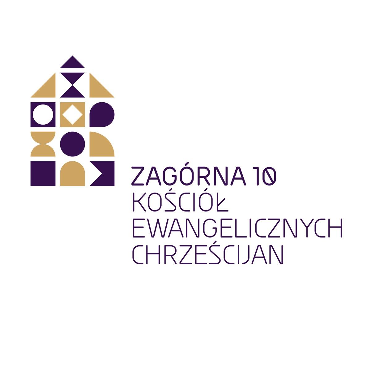 Z10 podcast