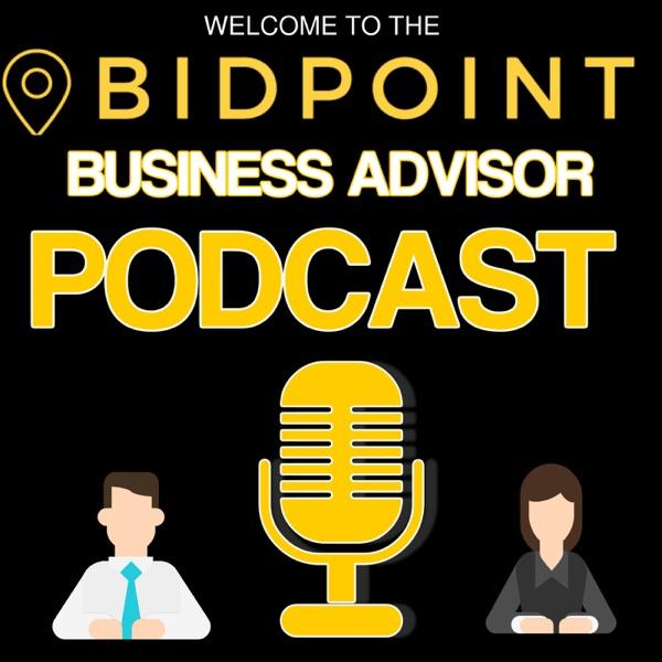 BidPoint Advisor Podcast