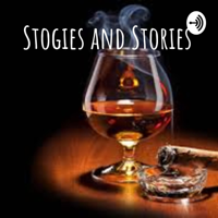 Stogies and Stories