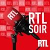 RTL Soir artwork