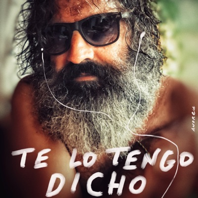 TE LO TENGO DICHO #9 - Especial Podcast Singlot Festival