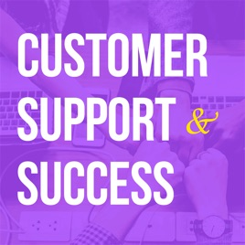 Customer Support & Success: What is Twilio Flex: Review of the New