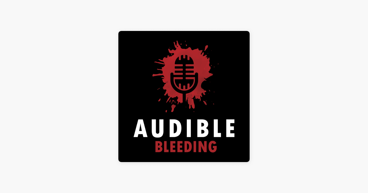‎Audible Bleeding: Representation Matters