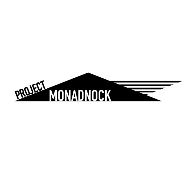 Radio - PROEJCT_MONADNOCK