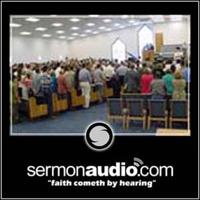 Madison Baptist Church podcast