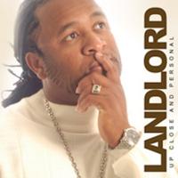 LANDLORD Caribbean Gospel Music Show podcast