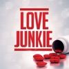 Love Junkie: Help for the Relationship Obsessed, Love Addicted, & Codependent artwork