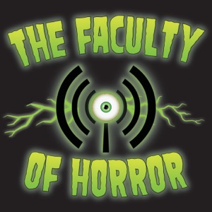 Faculty of Horror