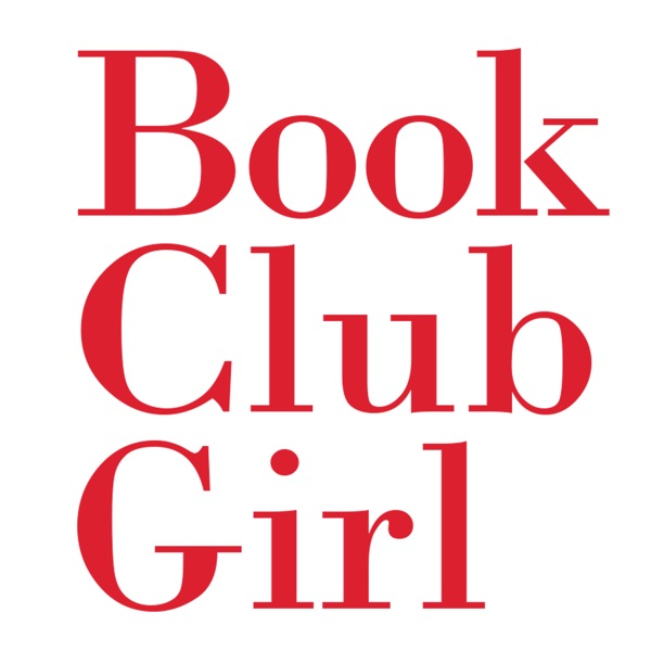 Book Club Girl Podcast