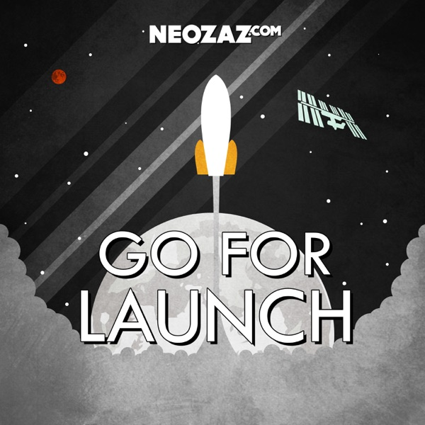 Go For Launch - Live Launch Reports