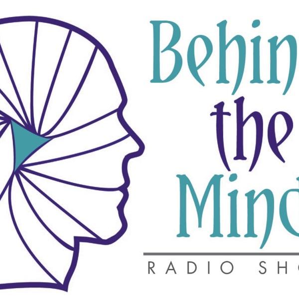 BTM Radio Show Podcast