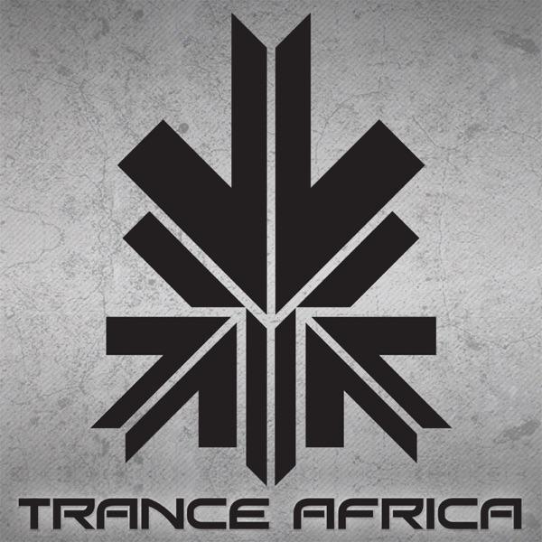 Trance Africa