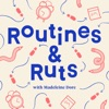 Routines & Ruts artwork
