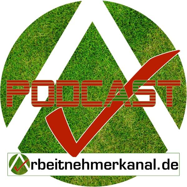 Arbeitnehmerkanal Podcast