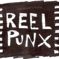 Reel Punx podcast