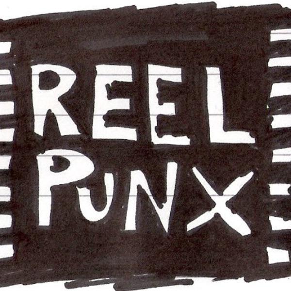 Reel Punx