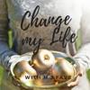 Change My Life artwork