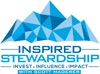 Inspired Stewardship artwork