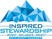 Inspired Stewardship podcast
