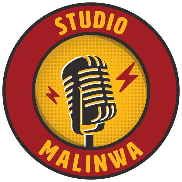 Studio Malinwa