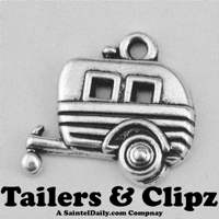Trailers & Clipz by SaintelDaily.com podcast