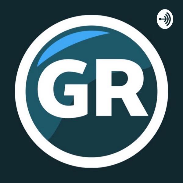 Glass Reflection Podcast