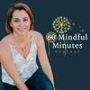 60 Mindful Minutes artwork