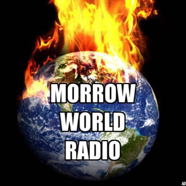 MORROW WORLD RADIO