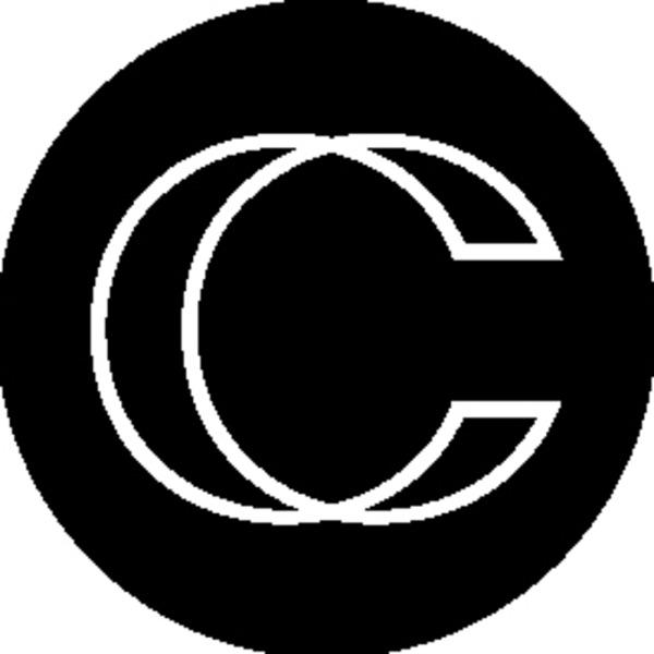 connectchurchonline's Podcast
