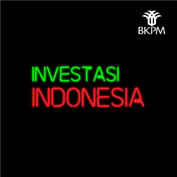 Investasi Indonesia