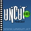 UNCUT Videopodcast HD artwork