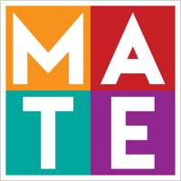 MATE: Marketing, Advertising, Technology and Entrepreneurship podcast