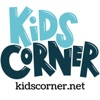 Kids Corner Terrene Episodes artwork