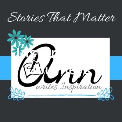 Inspirational Journeys: Stories that Matter
