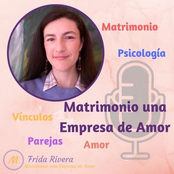 Matrimonio una Empresa de Amor
