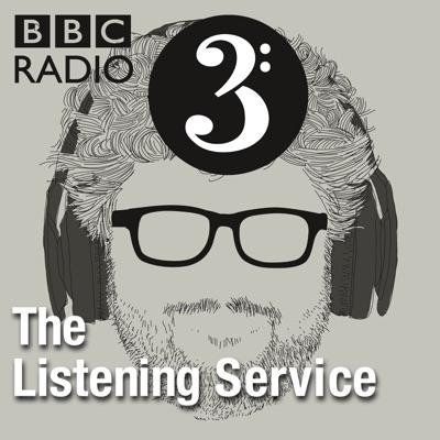 The Listening Service:BBC Radio 3