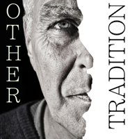Other Tradition podcast