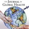 What is Global Health artwork