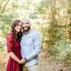 Wedding Videography For Beginners artwork