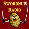 Swordnut Radio Archive