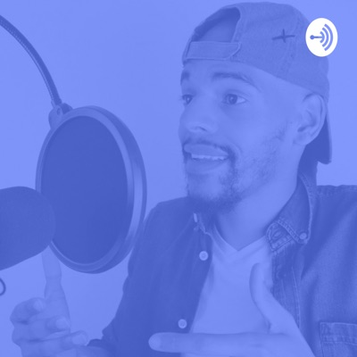 The Rebel Entrepreneur Podcast Show