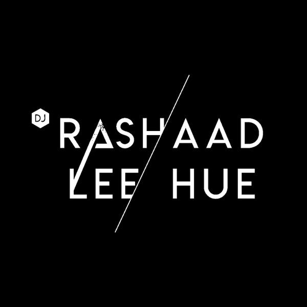 Dj Rashaad Lee Hue