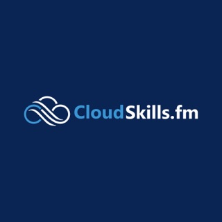The Cloud Pod on Apple Podcasts