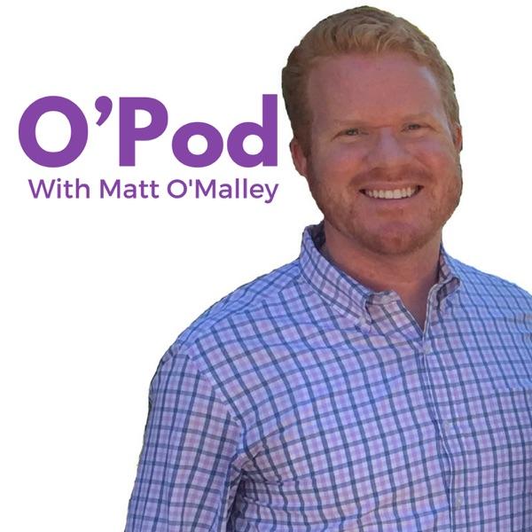 O'Pod