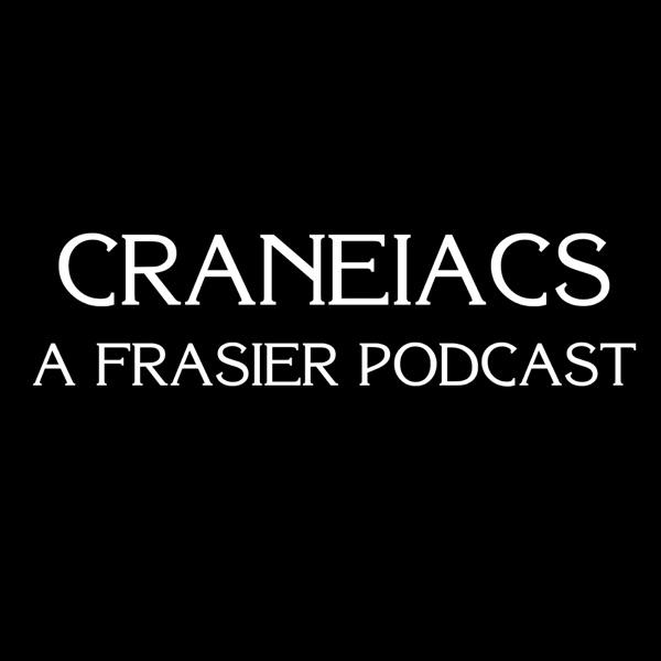 CRANEiacs