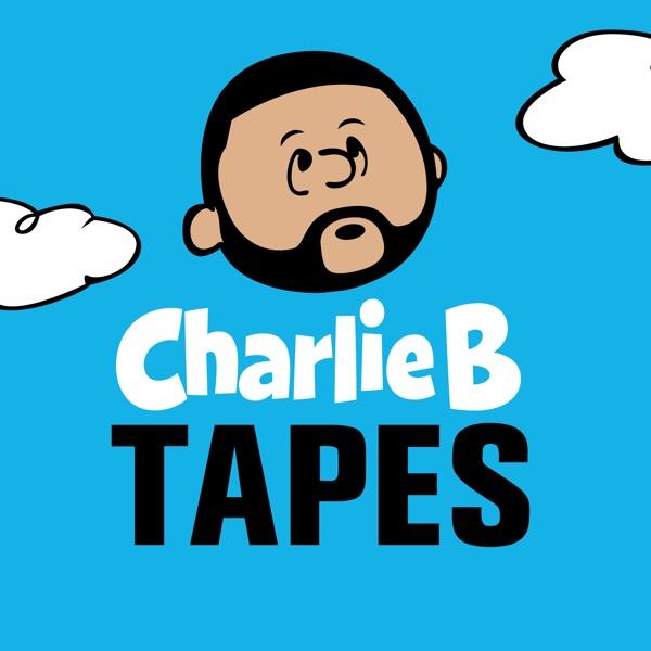 CHARLIE B TAPES