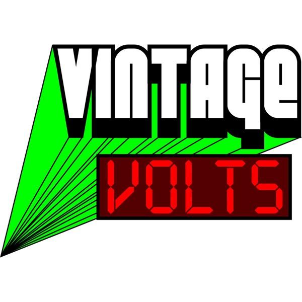 Vintage Volts